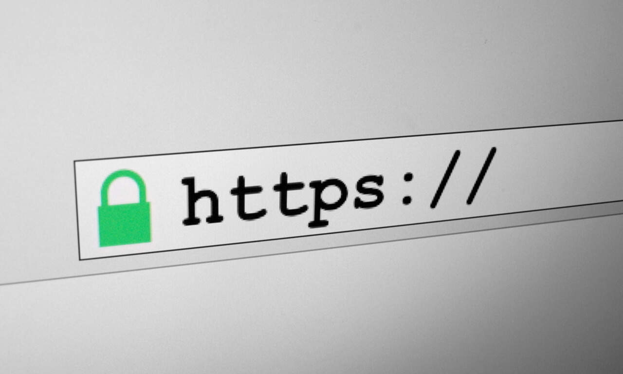 HTTPS Guide To Going Secure
