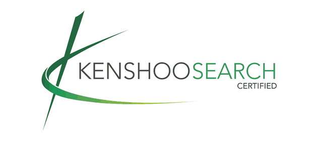 Kenshoo Search Fundamentals Certified