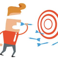 Why B2B Content and Ad Targeting Frequently Fails